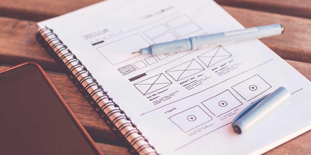 Web Design: A Beginner's Guide | 8