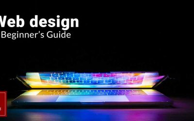 Web Design: A Beginner's Guide
