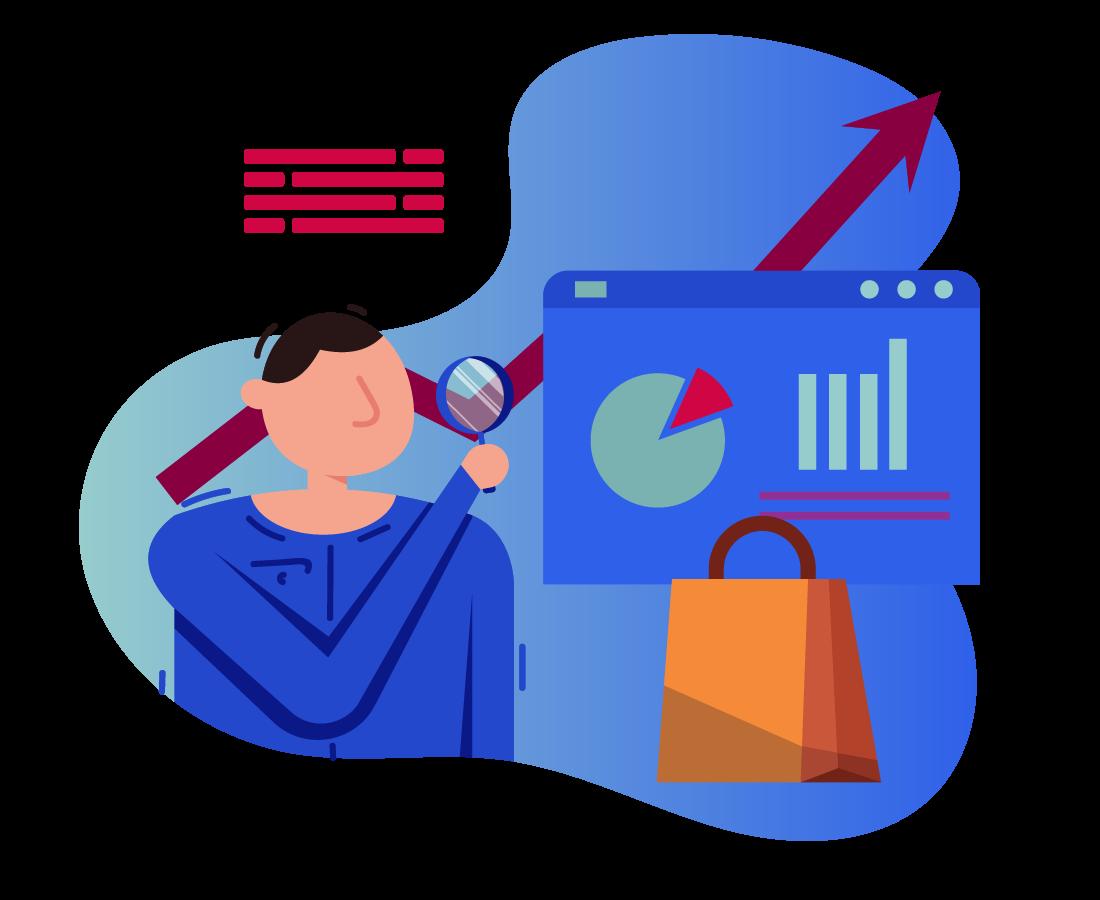 Consumer Behaviour | 4