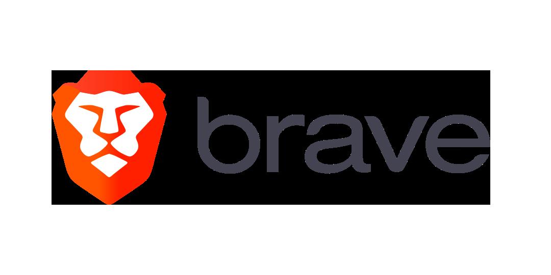 Brave, a Marketing Hero